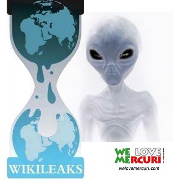 wikileaks_UFO.jpg