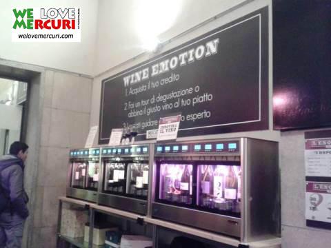 wine experience_Mercato Metropolitano_welovemercuri.jpg