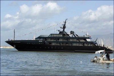 yacht #5.jpg