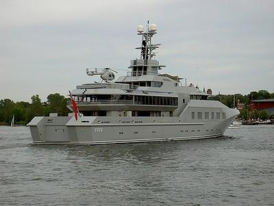 yacht#6.jpg