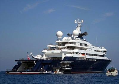 yacht_mist#4.jpg