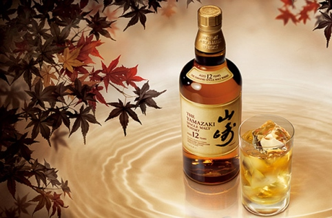 yamazaki-single-malt-whisky.jpg