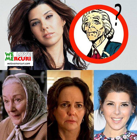 zia_may_marisa_tomei_welovemercuri.jpg