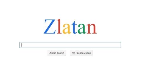 zlaaatan.com_welovemercuri.jpg