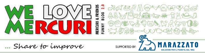 online retailer 21b52 a7390 WE LOVE MERCURI  Archives
